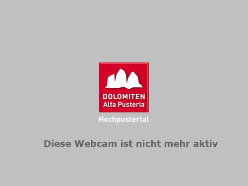 webcam dobbiaco toblach sudtirol